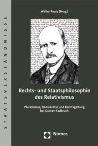 Gustav Radbruch gross