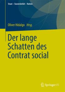 contrat social gross